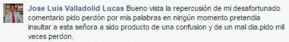 Jose_Luis_Valladolid_Facebook