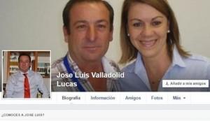 Jose_Luis_Valladolid_Facebook_perfil