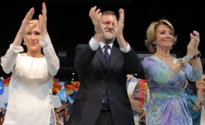 PP_Reforma_Ley_Electoral