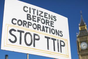 Stop_TTIP