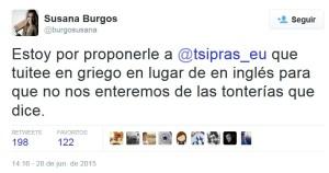 TVE_Susana_Burgos