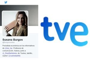 TVE_Susana_Burgos_Grecia