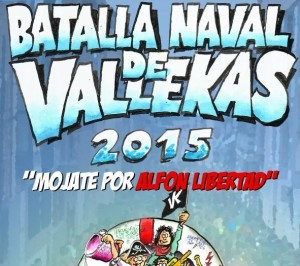 Vallekas_Alfon_Libertad