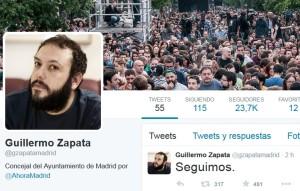 Zapata_Twitter