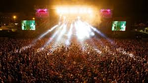 arenalsound)