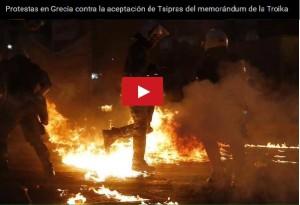 protestasGrecia