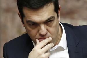 A_Tsipras