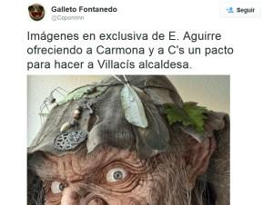 Aguirre_Villacís_Carmena