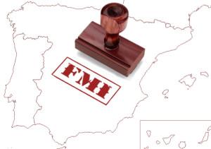 España_FMI