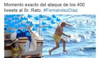 FernandezDiaz_Rato_Twitter