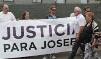 Justicia_Josefa_Hernandez