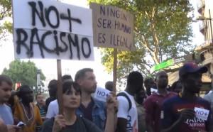 Manifestacion_Salou_Muerte_Senegales