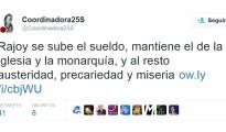Rajoy_Sueldo_Presupuestos_2016