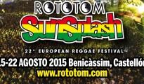 Rototom_2015