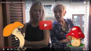Vídeo-friki-Castedo