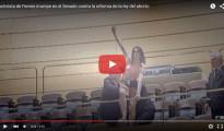 Aborto_Senado_FEMEN