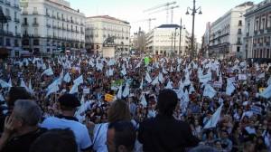 PACMA_ToroDeLaVega_Madrid