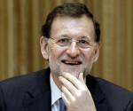 Rajoy_01