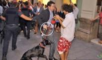 Rajoy_Cataluña_Reus