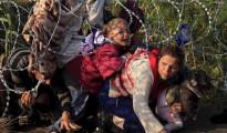 Refugiados_Siria_Concertinas