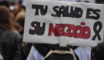 TTIP_Sanidad