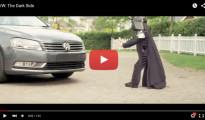 Volkswagen_Greenpeace_Video