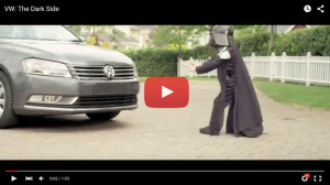 Volkswagen_Greenpeace_Video