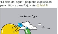 rajoy-lluvia