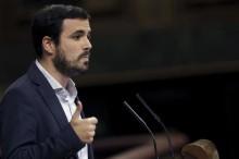 Alberto_Garzon_Congreso