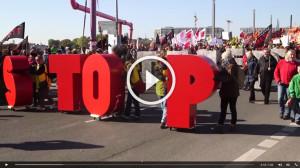 Berlin_TTIP_10O