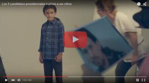 Greenpeace_20D_Niños