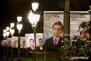 Greenpeace_20D_Niños_Políticos