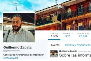 Guillermo_Zapata_Twitter