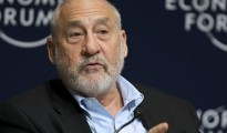 J_Stiglitz