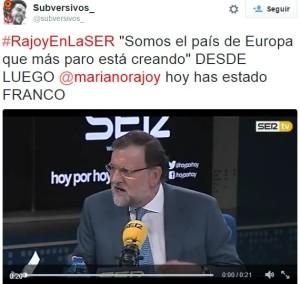 RajoyenLaser