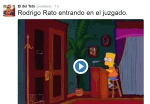 Rato_Pasaporte