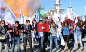 Turquia_Atentado_Manifestacion_Ankara