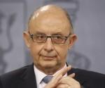 Cristobal Montoro