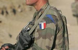 Ejercito_Francia