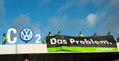 Greenpeace_Volkswagen_Wolfsburg