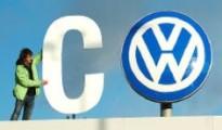Greenpeace_Volkswagen_Wolfsburg_2