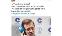 Rajoy_EnTiempoDeJuego