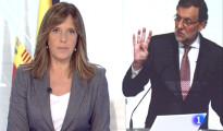 TVE_Informativos_Rajoy