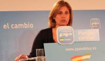 Alcaldesa_Jerez_PP