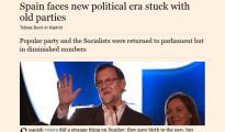 Financial Times_20D_PSOE_Pasok