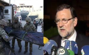 Kabul_Atentado_Rajoy