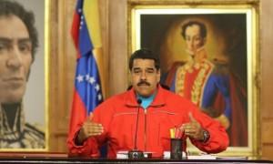 Maduro_Elecciones
