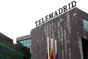 Telemadrid_1