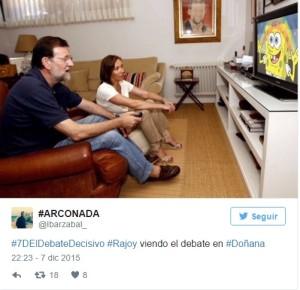 el-debate-sexta