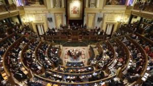 Congreso_20D